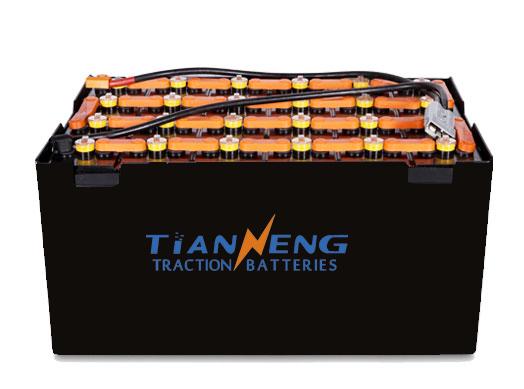 潍坊电动叉车电池-电动叉车蓄电池组-潍坊电动叉车电池价格