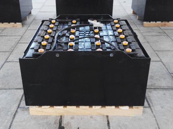潍坊叉车蓄电池-天能叉车蓄电池价格